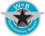W&B Automotive Repair Ltd.